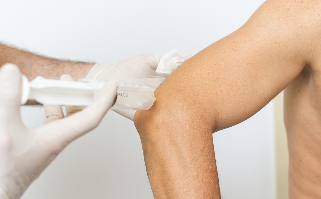 remedii pentru tratamentul artrozei