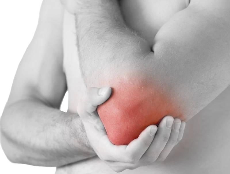dureri articulare pe cot ce să facă
