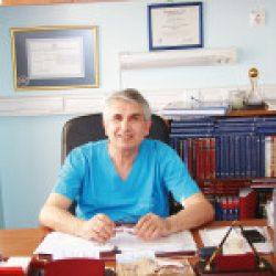 tratament de luxație a șoldului adult