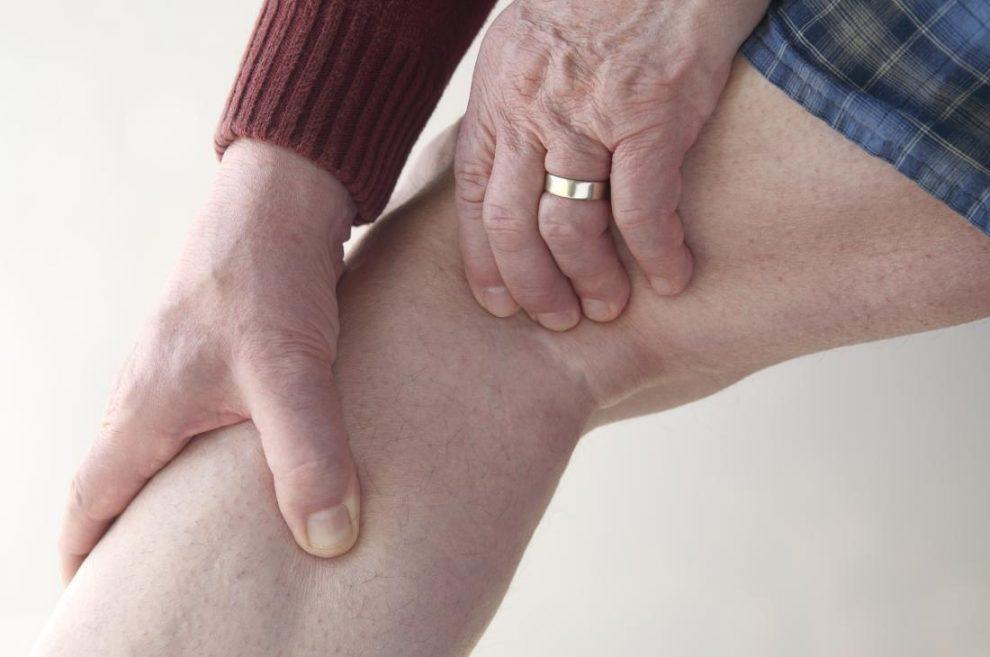 tratamentul medicamentos al artritei și artrozei și osteochondrozei durerea în articulația cotului stâng provoacă tratament