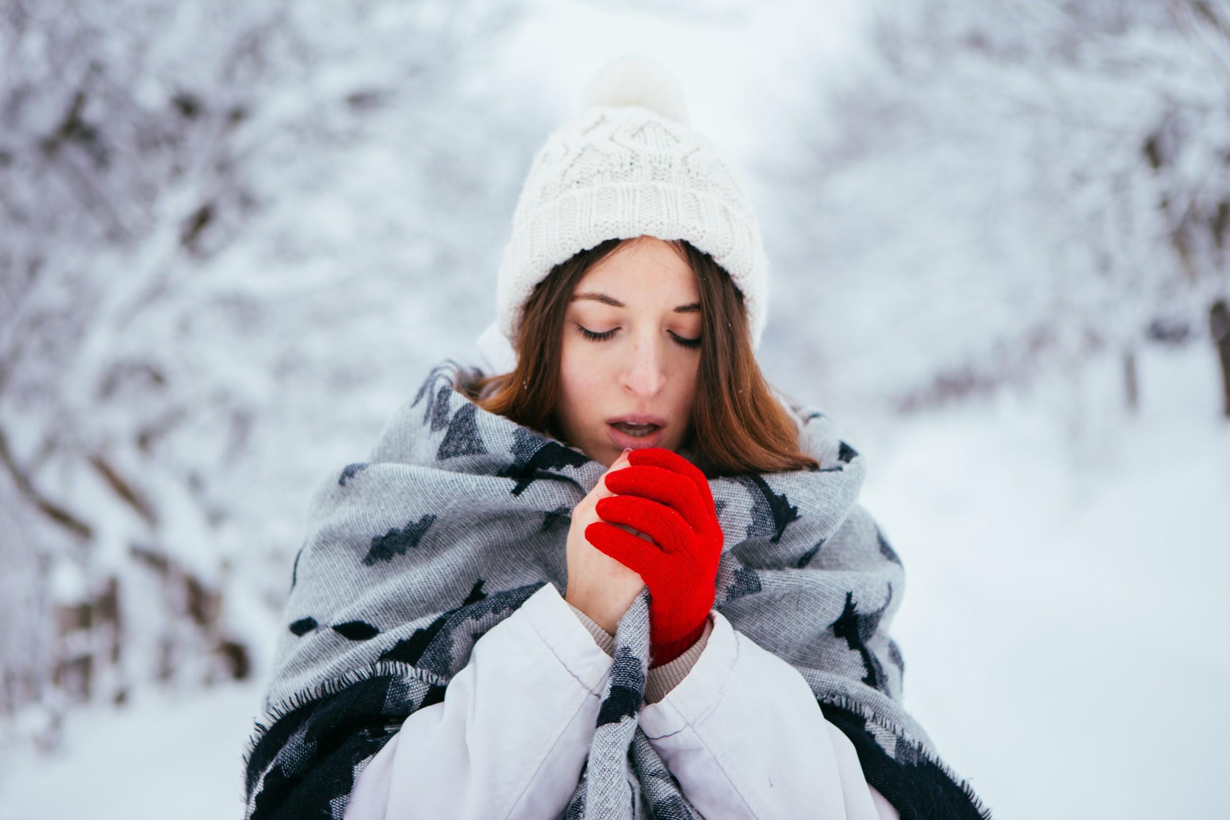 modul în care vremea afectează durerile articulare)