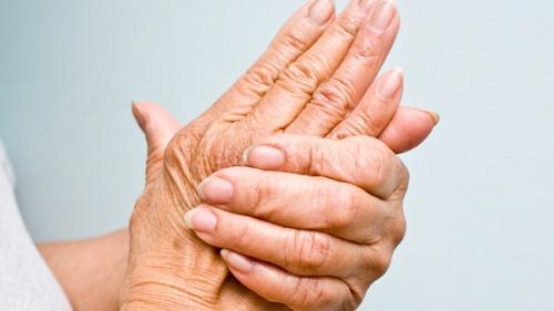 diete pentru tratamentul artrozei