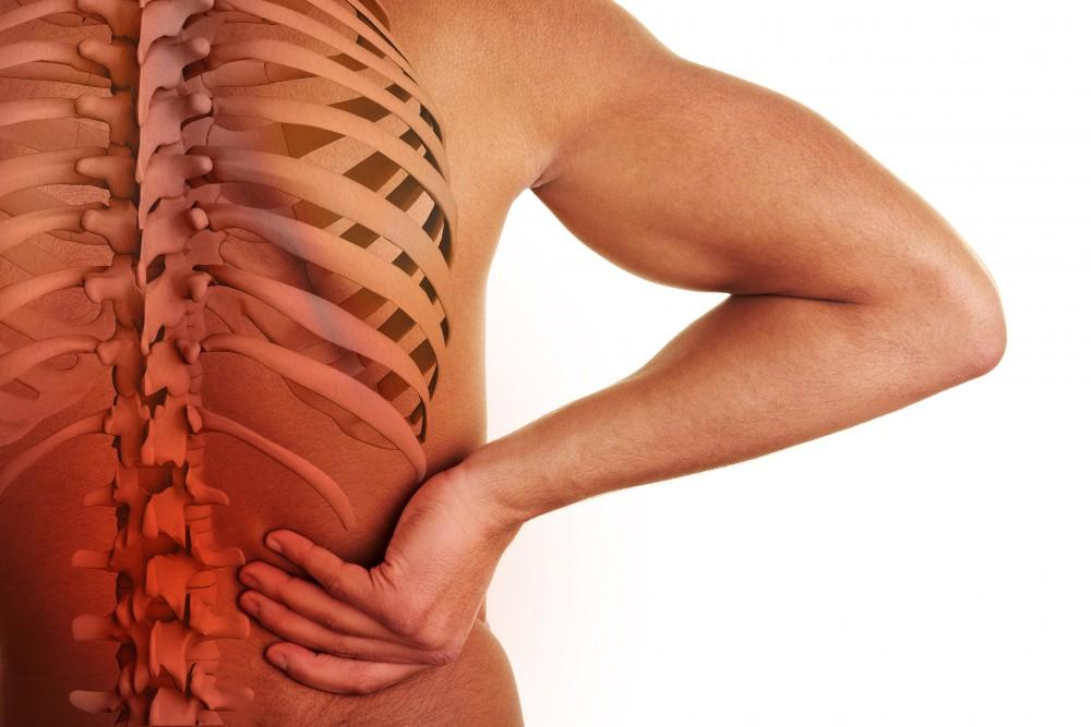 boli articulare și ale coloanei vertebrale osteoporoză