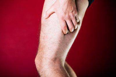refacerea gamei de mișcare în articulație tratarea sulfului cu artroză