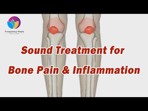 Articulațiile rănesc de la picioarele plate