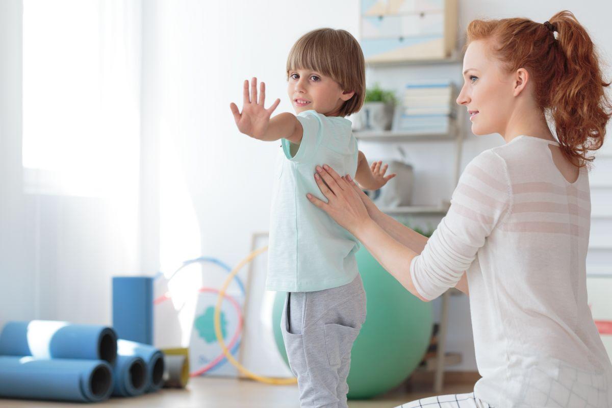 Dureri de sold la copii crunches o articulație a genunchiului ce să facă