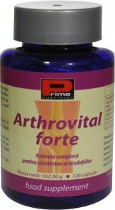 alge pentru tratamentul artrozei)