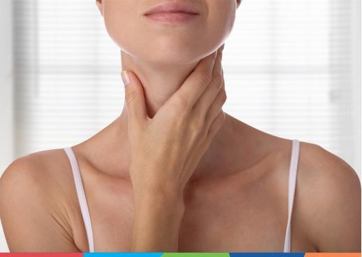 Artrita si durerile articulare - cauze, simptome, remedii si preventie