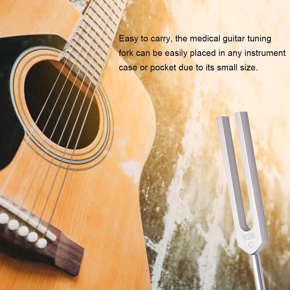 dureri articulare la chitară)