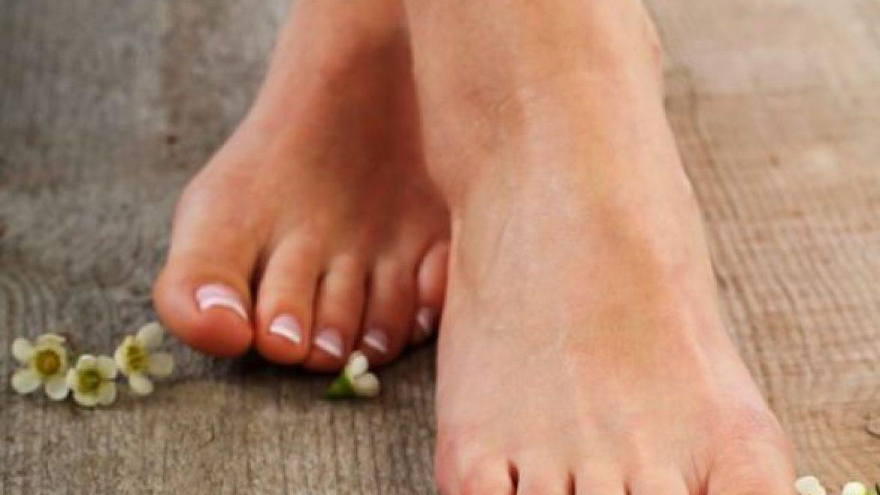 3 Remedii pentru combaterea picioarelor umflate