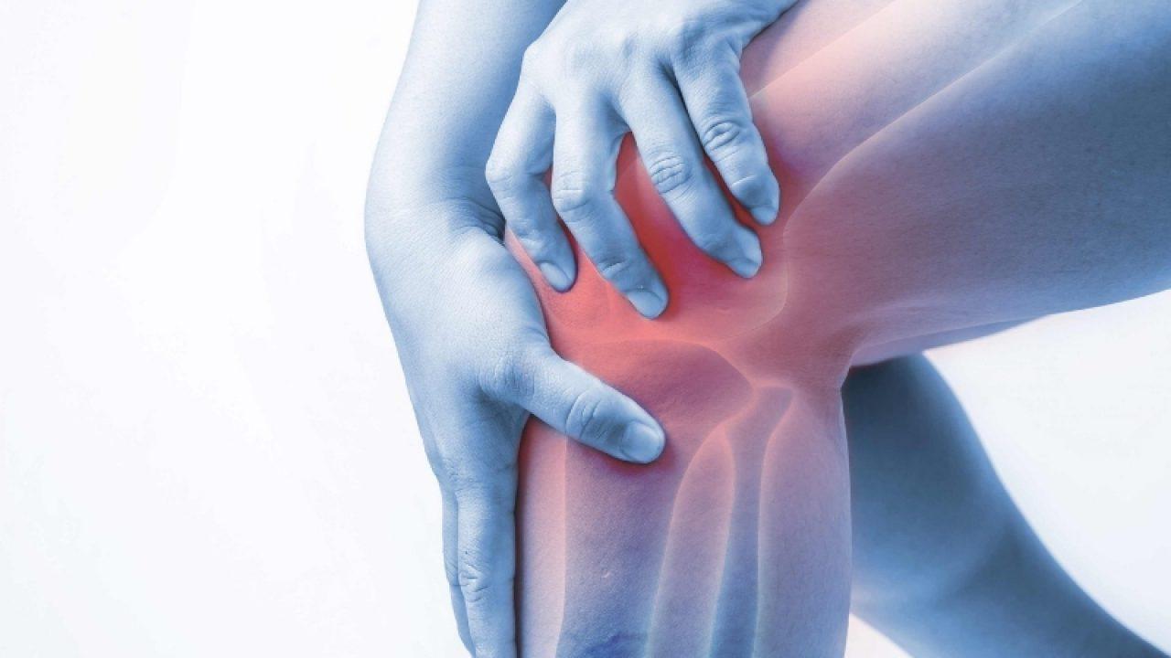gimnastica si dureri articulare