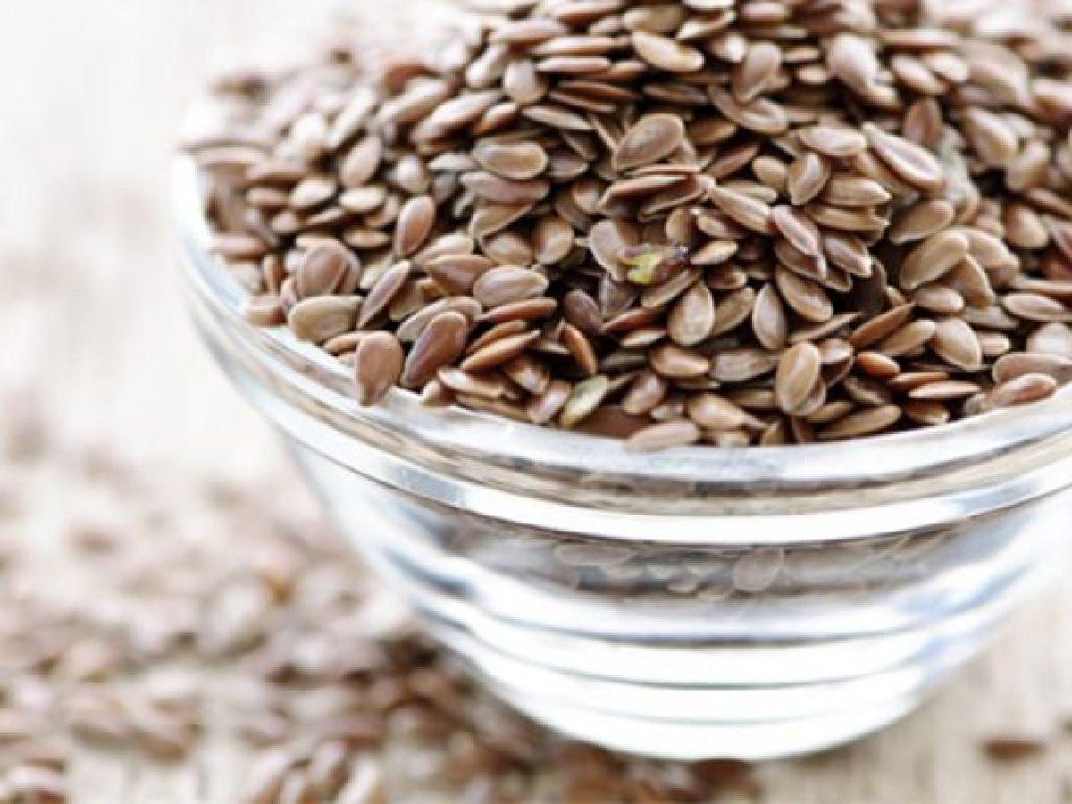 Cum se face cura cu seminţe de in, superalimentele care te menţin sănătos şi suplu
