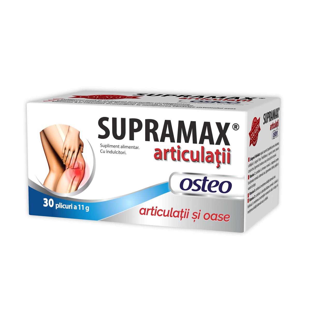 medicament pentru articulații și oase pentru a cumpăra)