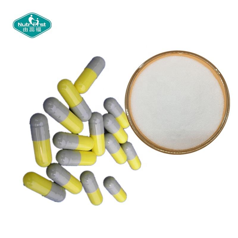 condroitin glucosamine producție de farmacie llc