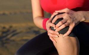 tratamentul artrozei în stadiul 1)