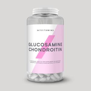 Cumpara glucosamina si condroitina intr-o farmacie, Proflexon x cpr