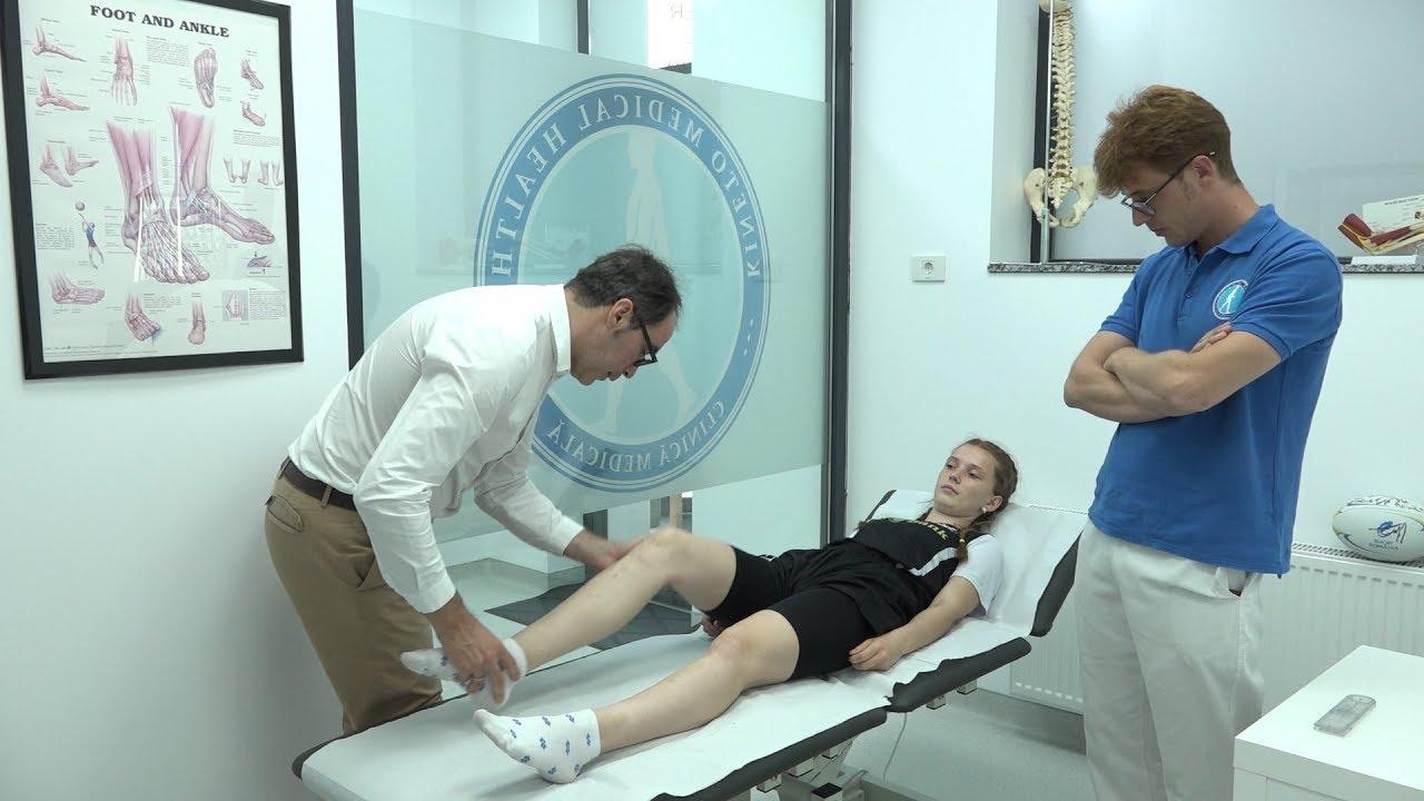 gel de gilan pentru articulații durere plictisitoare în articulațiile picioarelor