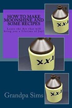 tratament articular moonshine)