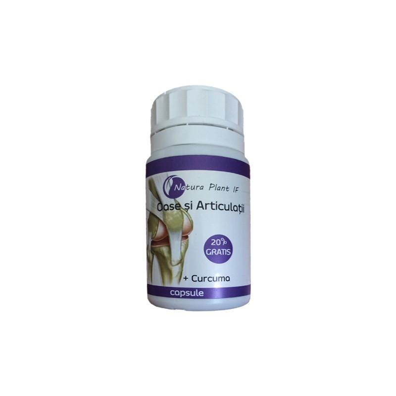 plante medicinale pentru durere în oase și articulații)