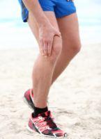 Recuperare artroplastie genunchi Recuperare după chondroplastia genunchiului