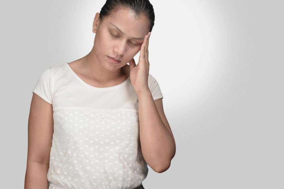 Doare toate durerile de cap ale articulațiilor