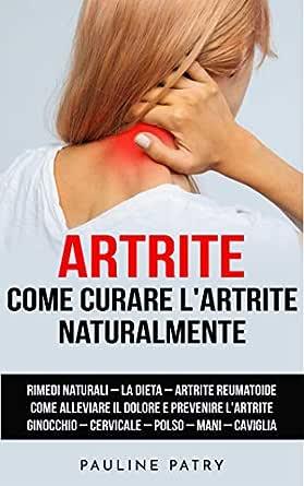 recenzii de artrită la șold