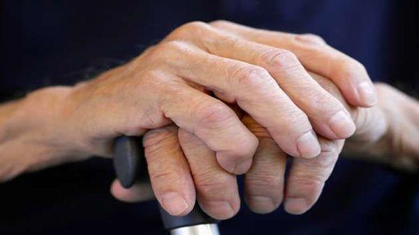 ce bulionuri pentru a trata artrita reumatoidă dureri articulare la nivelul spatelui capului și gâtului
