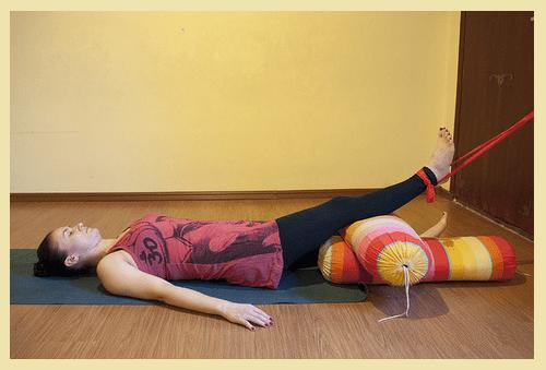 metode fizioterapeutice pentru tratamentul artrozei genunchiului articulația genunchiului cum să o trateze