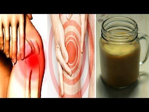 dureri articulare cu homeopatie complex care conține condroitină și glucozamină