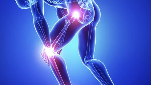 cum să tratezi articulația cotului în tensiune durerile de ficat și genunchi