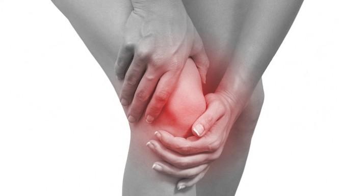 unguent bun pentru durere în articulația genunchiului