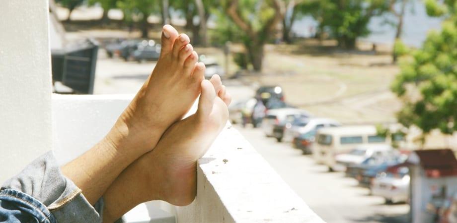 maini si picioare umflate dimineata