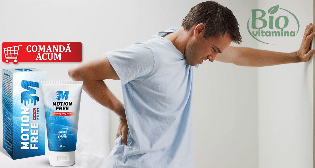 Acid succinic pentru bolile articulare ,dureri acute la spate și stomac