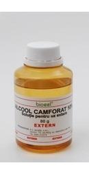 alcool de camfor pentru dureri articulare