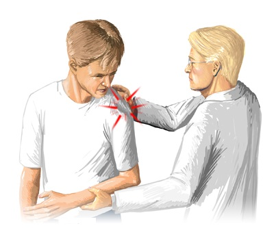 homeopatie și tratament cu artroză ceea ce tratează articulațiile dureroase