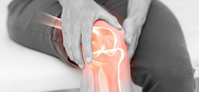 care este stadiul 1 al artrozei genunchiului