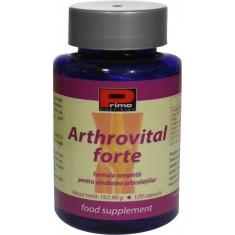 Tratarea artritei poate fi posibila cu o substanta din algele brune