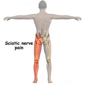 durere în articulația inferioară a piciorului stâng)