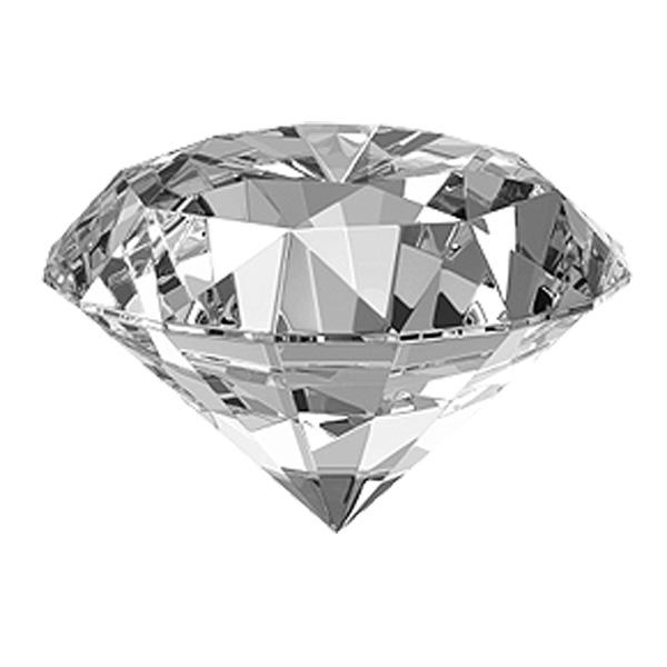 diamant dureri articulare)