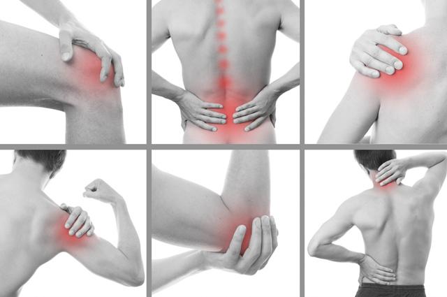 dureri articulare volatile cu reumatism