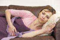 intoxicații alimentare dureri articulare)