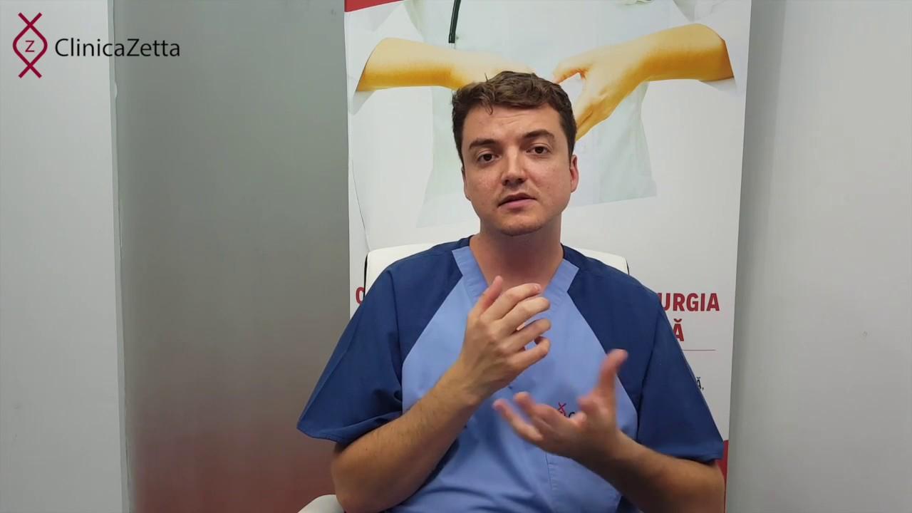abolirea durerii articulare a tiroxinei)
