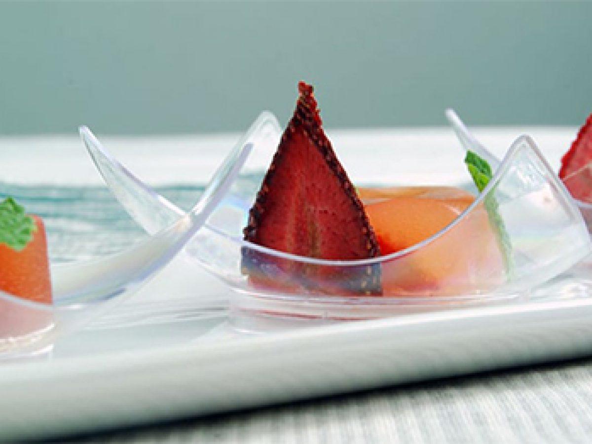 tratamentul articulației agar agar)