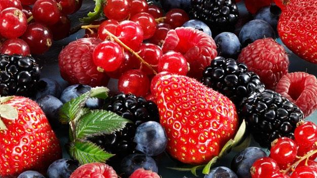 fructe ale durerii articulare