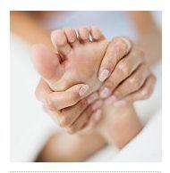 artrita articulațiilor piciorului provoacă)