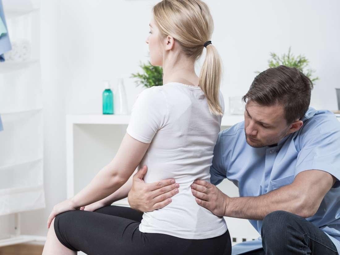 artrita pentru dureri articulare