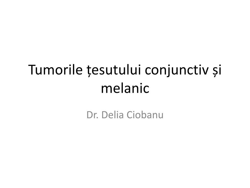 Dureri articulare displazie de țesut conjunctiv, Displazie de țesut conjunctiv și dureri articulare