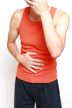 simptomele durerii bolii la nivelul articulațiilor și abdomenului)