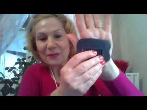 inflamația articulației degetului mare cum se tratează)