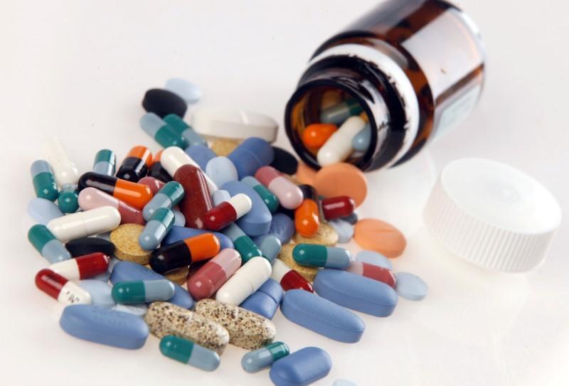 tratament alternativ de medicamente alternative)